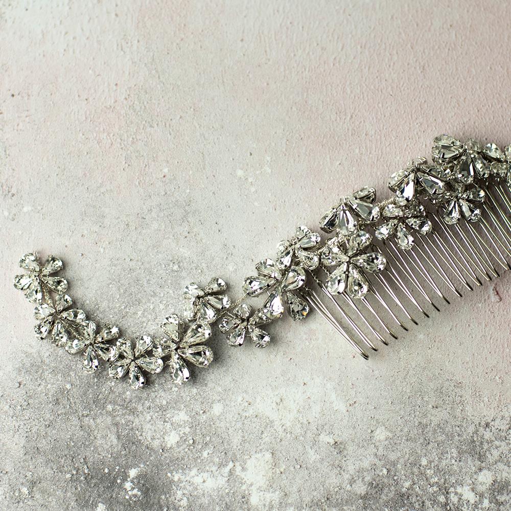 Scottish-wedding-suppliers-accessories-ava-grae-design2.jpg