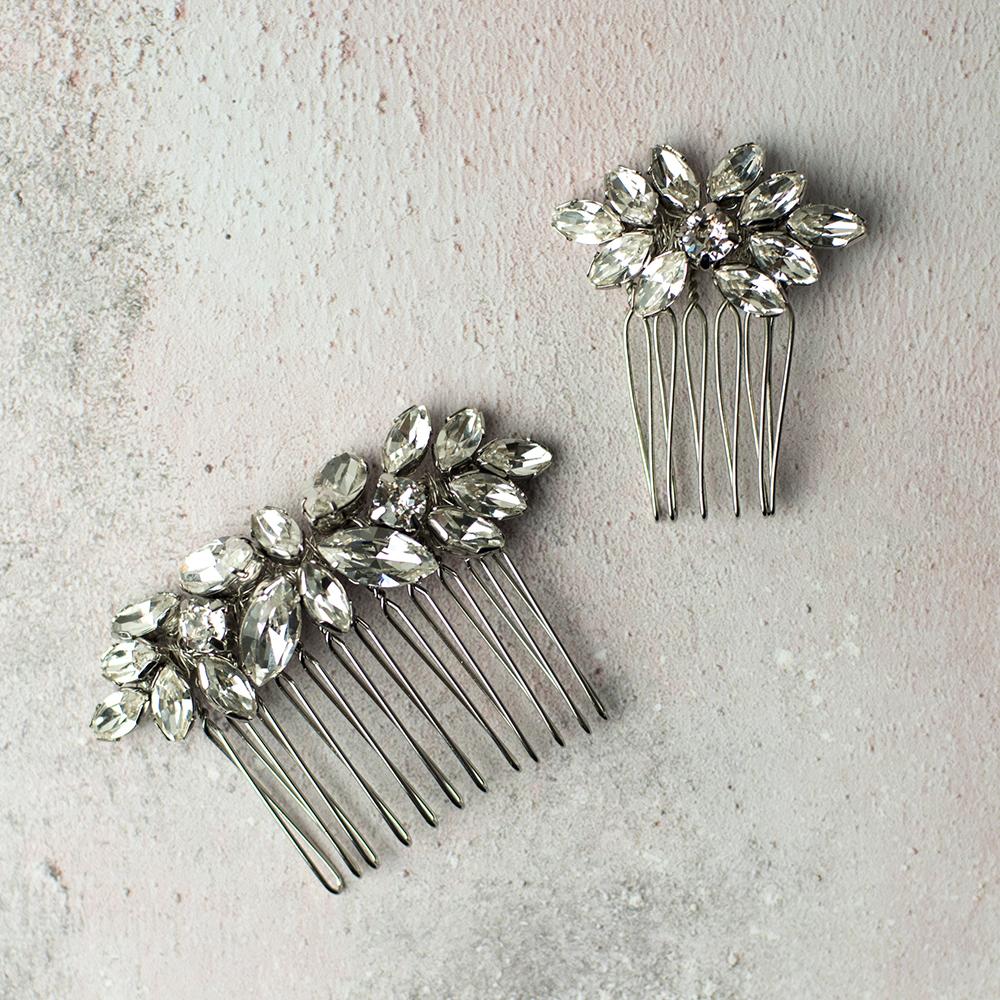 Scottish-wedding-suppliers-accessories-ava-grae-design3.jpg
