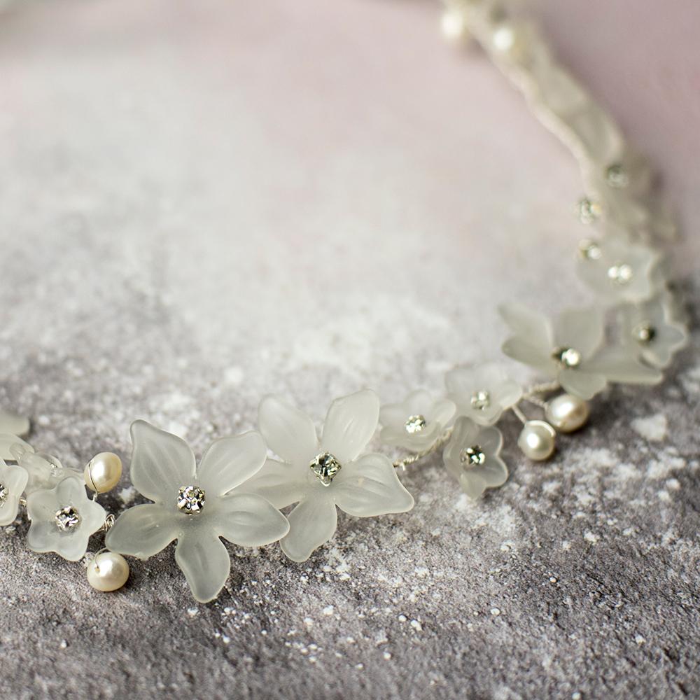 Scottish-wedding-suppliers-accessories-ava-grae-design4.jpg