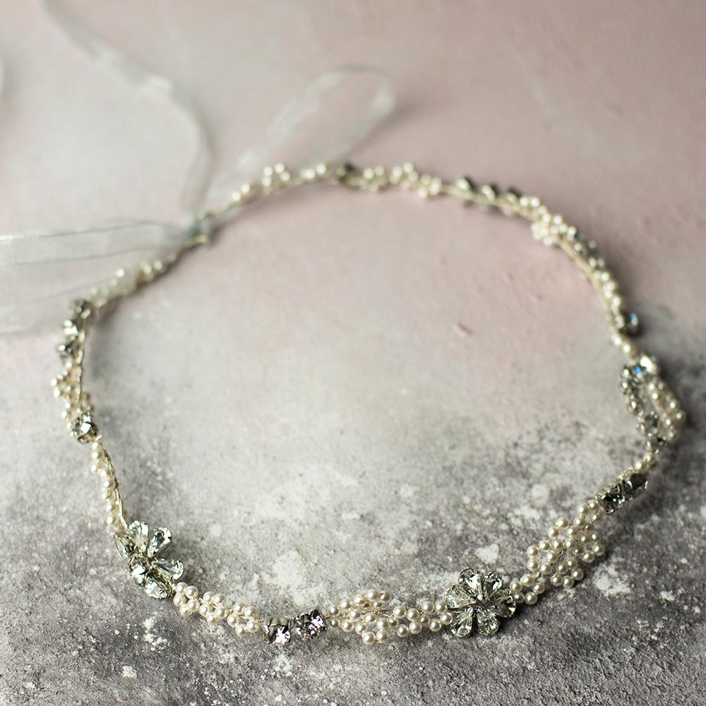 Scottish-wedding-suppliers-accessories-ava-grae-design6.jpg
