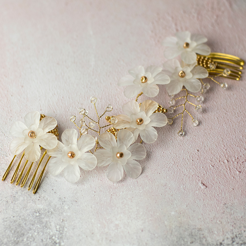 Scottish-wedding-suppliers-accessories-ava-grae-design7.jpg