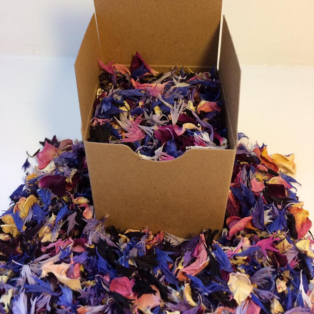 Scottish-wedding-suppliers-confetti-cloudberry-flowers3.jpg