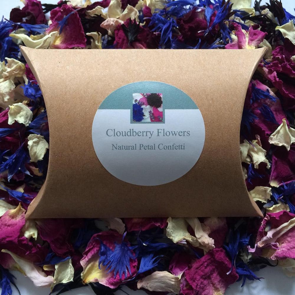 Scottish-wedding-suppliers-confetti-cloudberry-flowers6.jpg