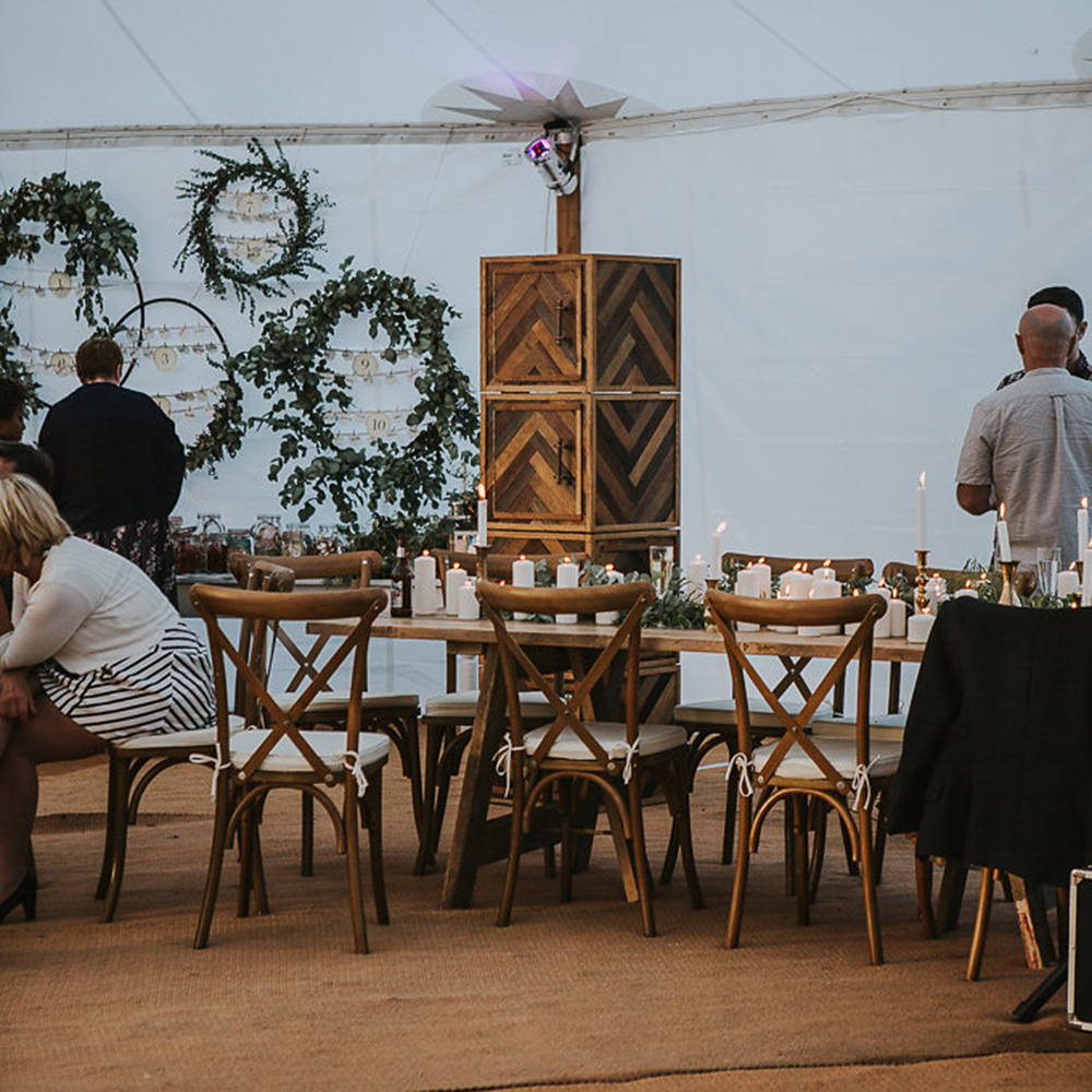 Scottish-wedding-suppliers-photo-booths-odd-box1.jpg