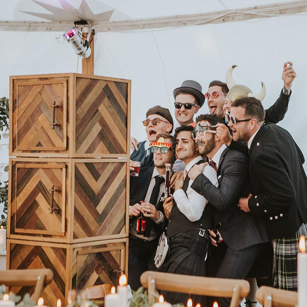 Scottish-wedding-suppliers-photo-booths-odd-box3.jpg