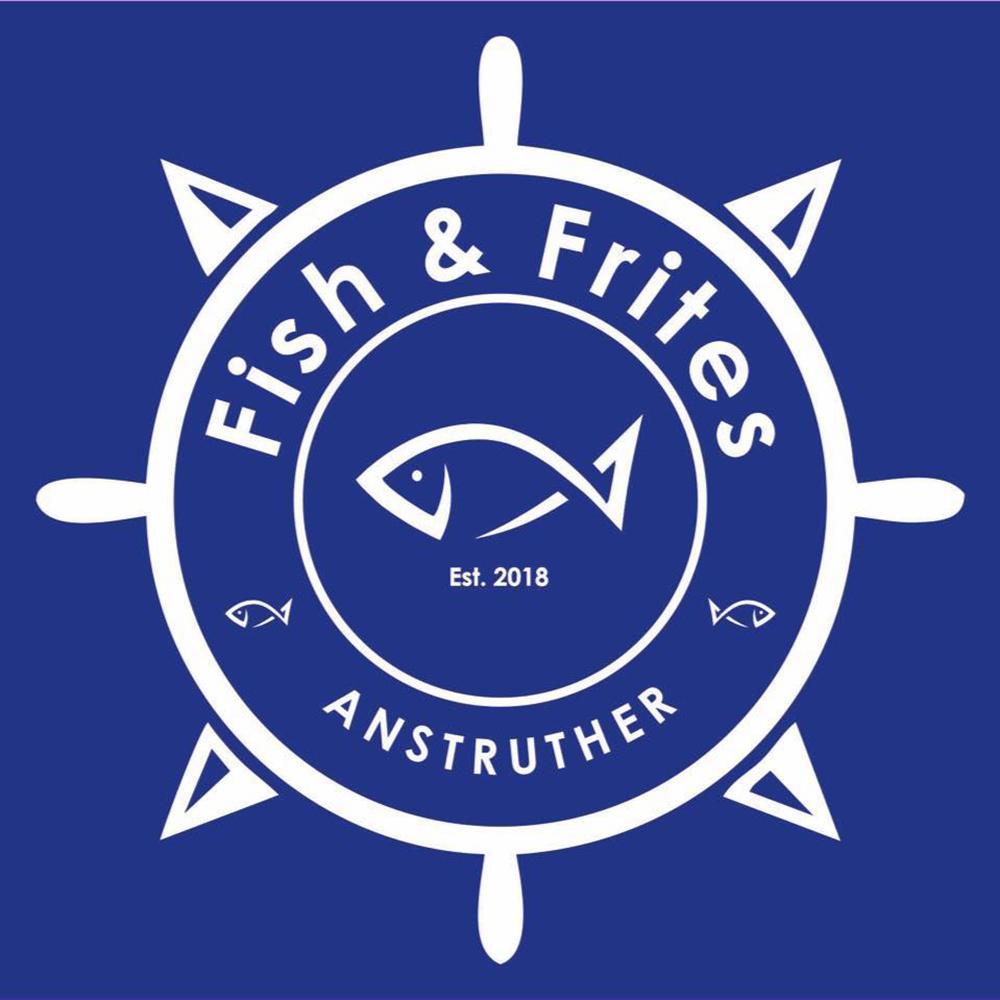 Scottish-wedding-suppliers-food-trucks-fish-and-frites.jpg