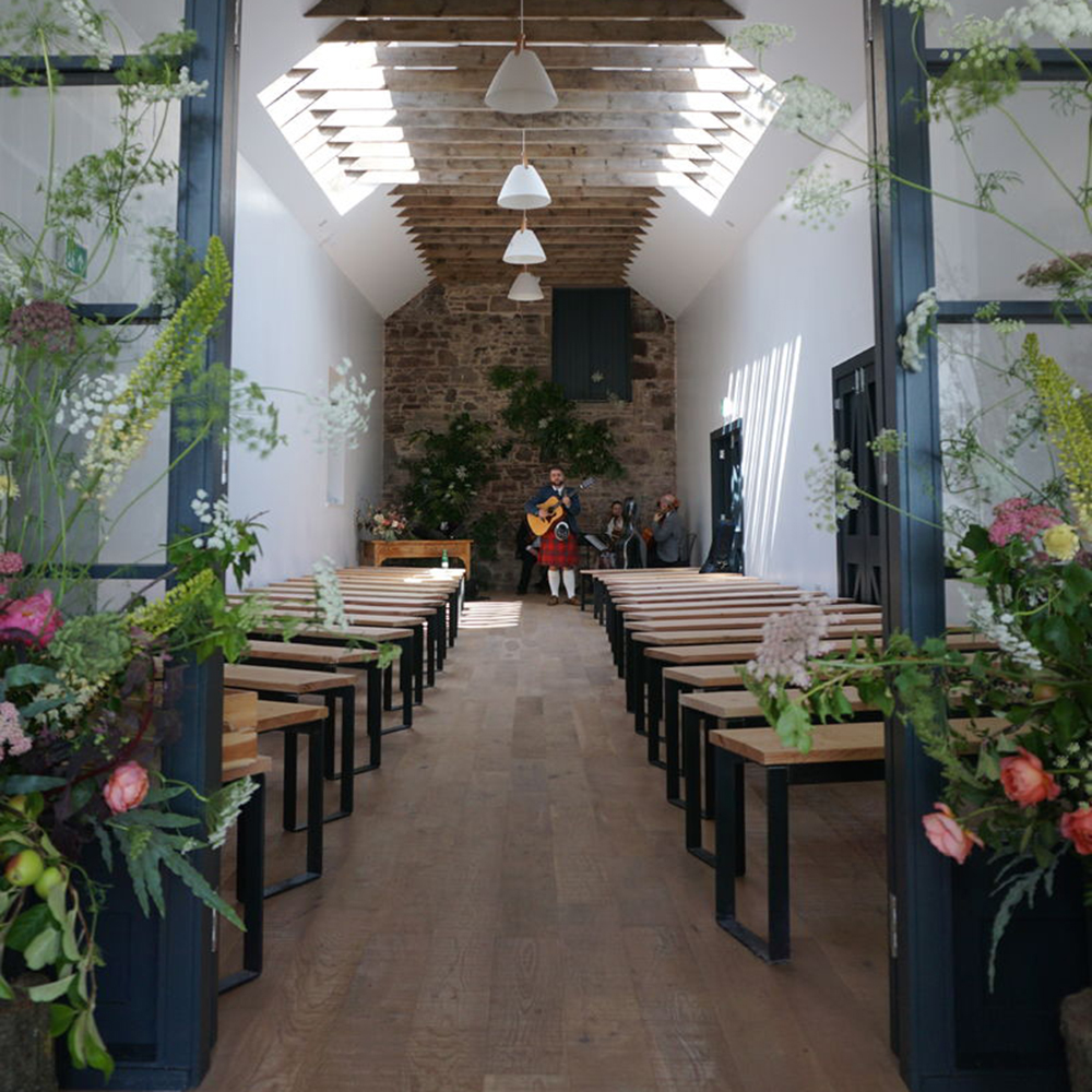 Scottish-wedding-venues-guardswell-farm3.jpg