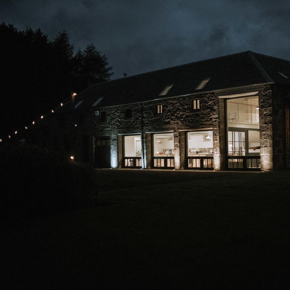 Scottish-wedding-venues-guardswell-farm5.jpg
