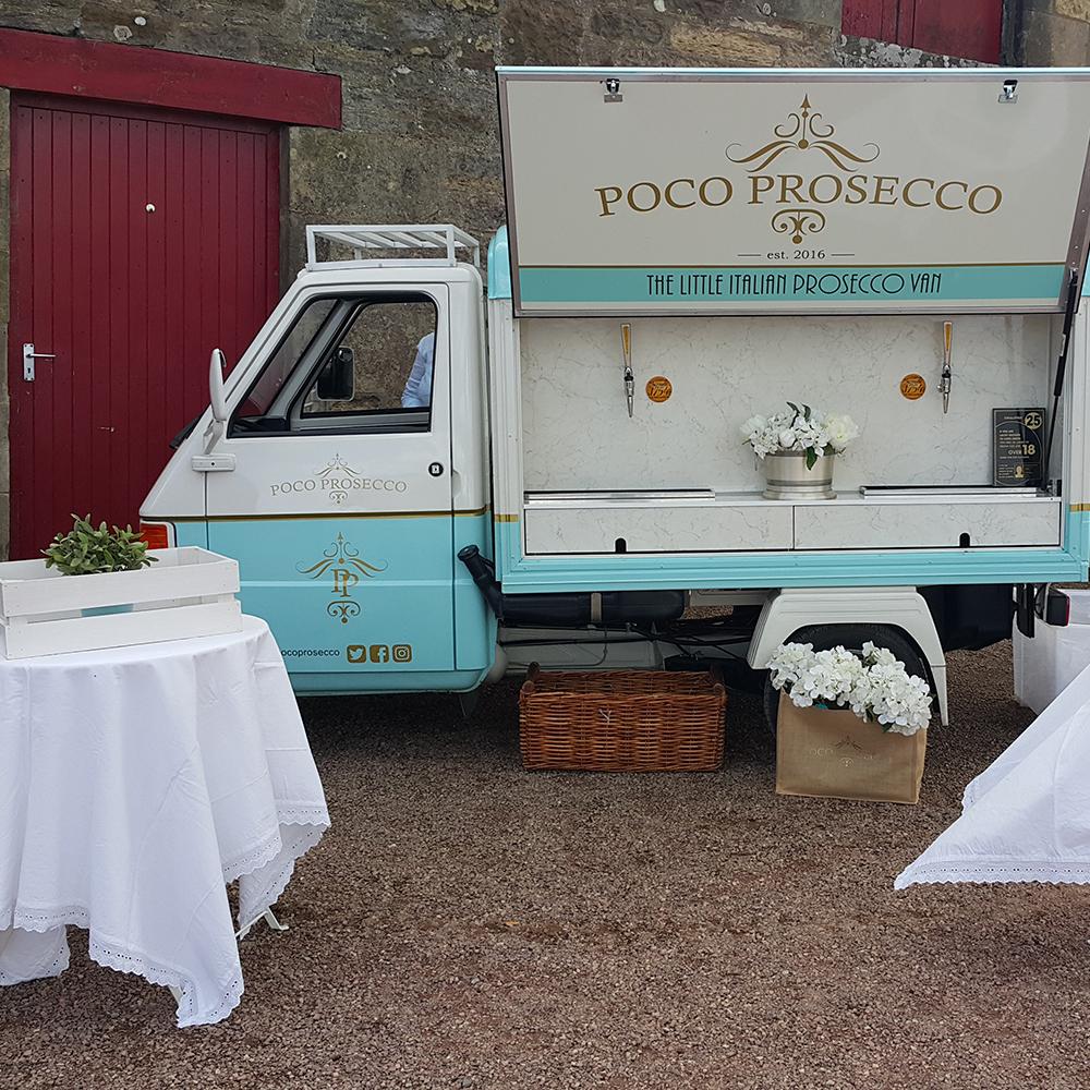 Scottish-wedding-suppliers-wedding-food-trucks-poco-prosecco.jpg