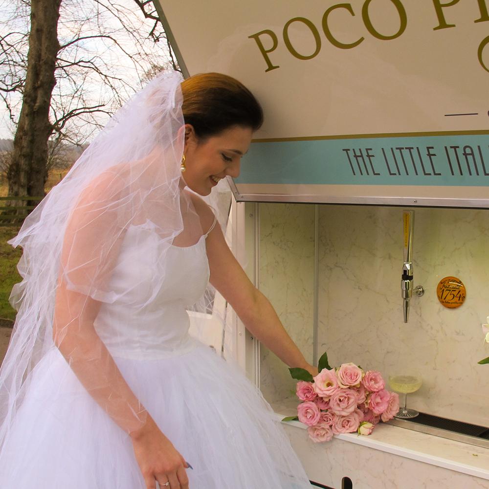 Scottish-wedding-suppliers-wedding-food-trucks-poco-prosecco5.jpg