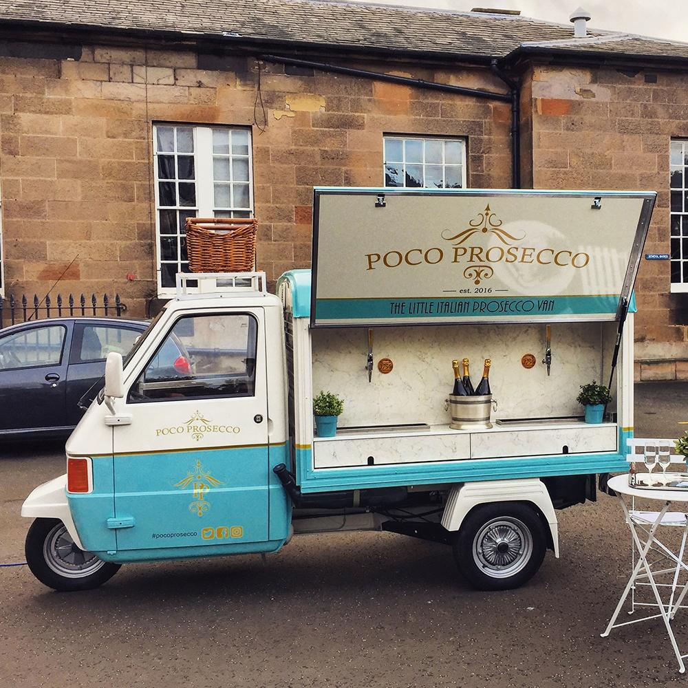 Scottish-wedding-suppliers-wedding-food-trucks-poco-prosecco7.jpg