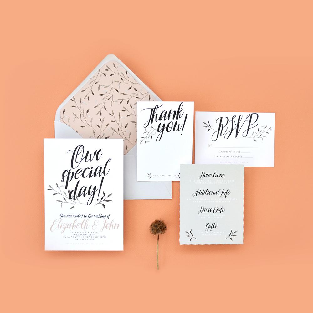 Scottish-wedding-suppliers-wedding-invites-stationary-viollaz.jpg