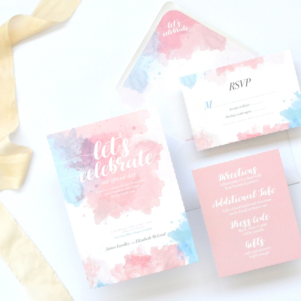 Scottish-wedding-suppliers-wedding-invites-stationary-viollaz1.jpg