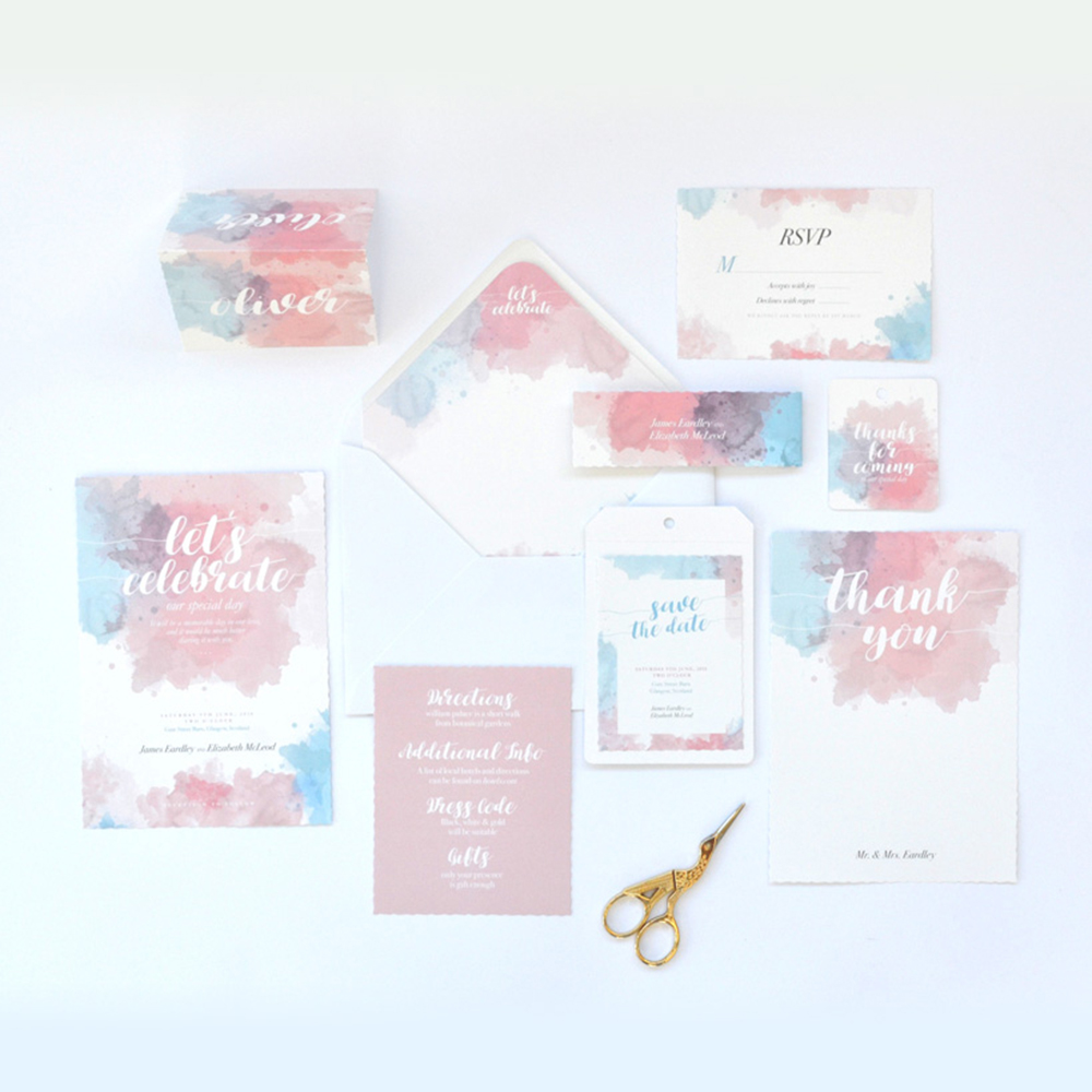 Scottish-wedding-suppliers-wedding-invites-stationary-viollaz2.jpg