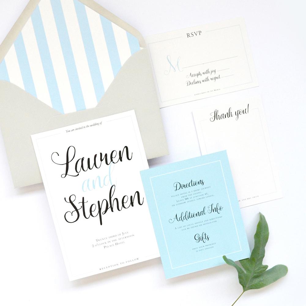 Scottish-wedding-suppliers-wedding-invites-stationary-viollaz4.jpg