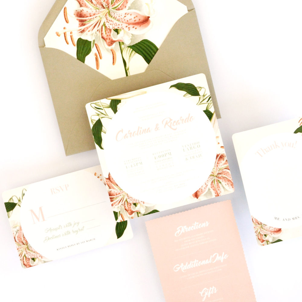 Scottish-wedding-suppliers-wedding-invites-stationary-viollaz10.jpg