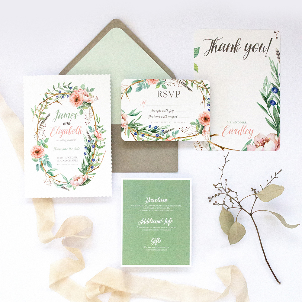 Scottish-wedding-suppliers-wedding-invites-stationary-viollaz11.jpg