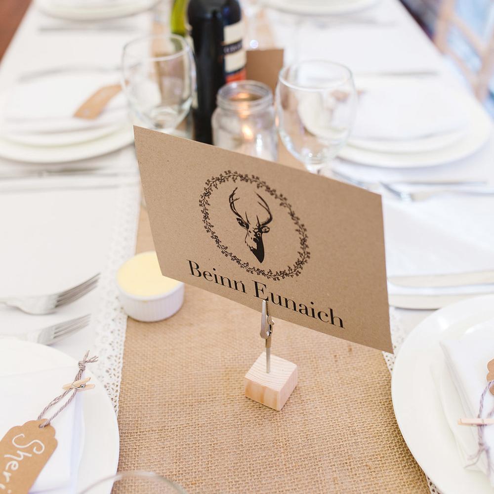 Scottish-wedding-suppliers-wedding-invites-stationary-bottled-love1.jpg