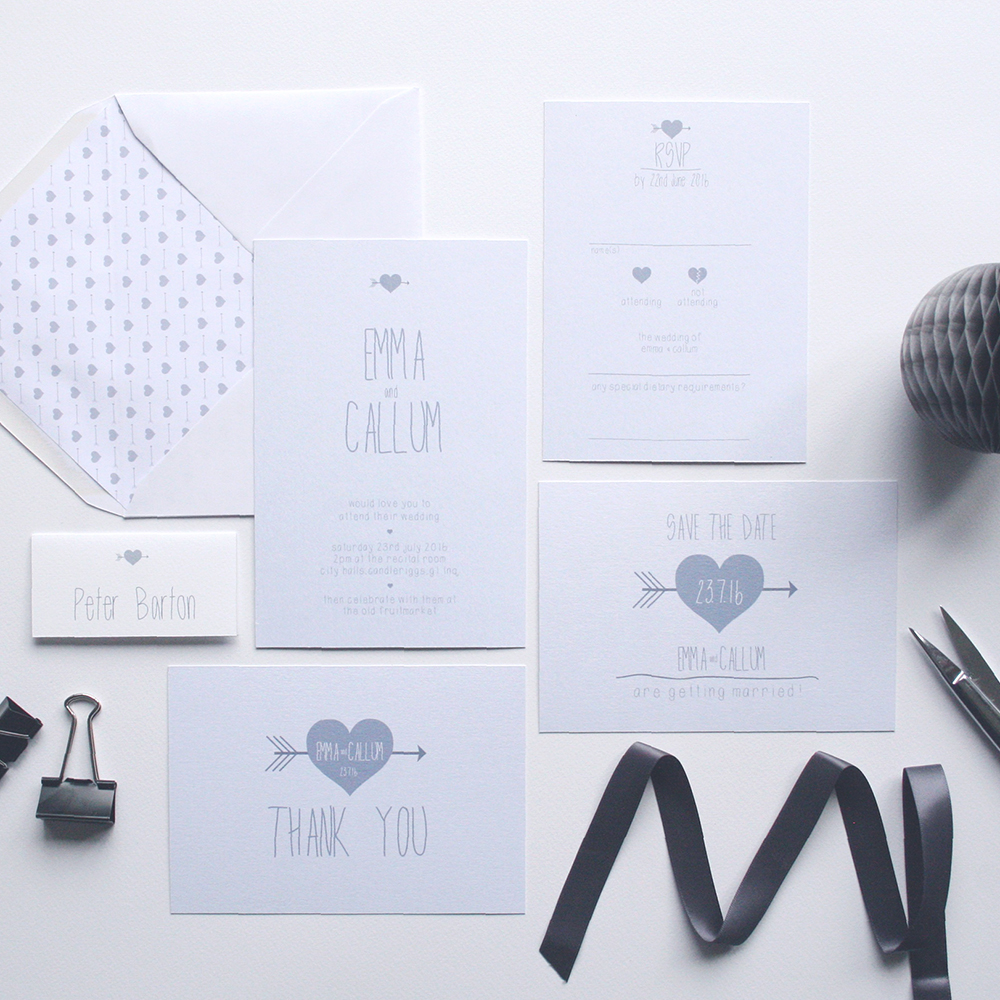 Scottish-wedding-suppliers-wedding-invites-stationary-bottled-love3.jpg