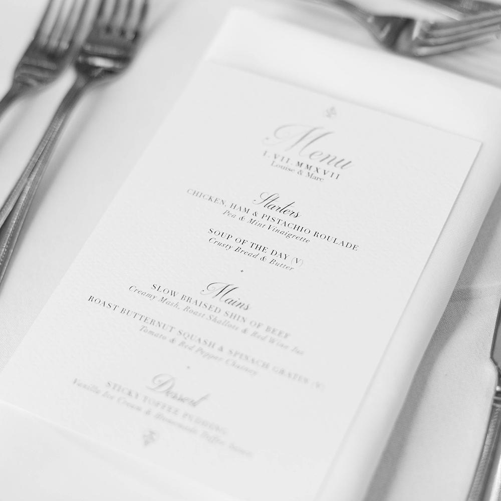 Scottish-wedding-suppliers-wedding-invites-stationary-bottled-love6.jpg