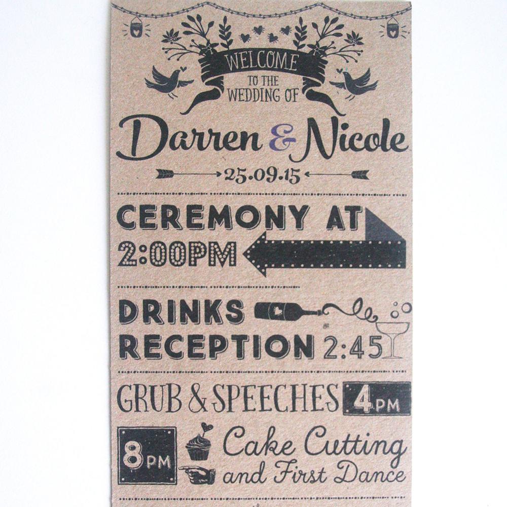 Scottish-wedding-suppliers-wedding-invites-stationary-bottled-love5.jpg