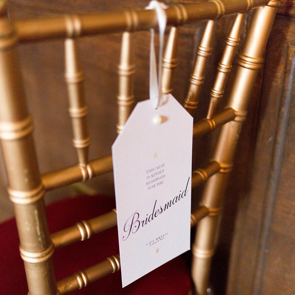 Scottish-wedding-suppliers-wedding-invites-stationary-bottled-love7.jpg