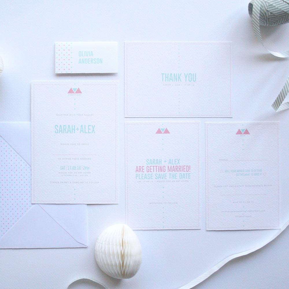 Scottish-wedding-suppliers-wedding-invites-stationary-bottled-love8.jpg