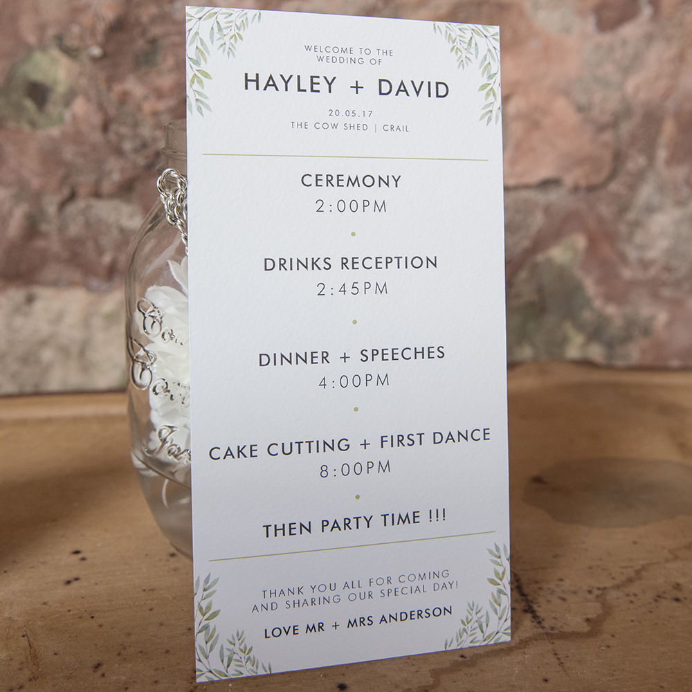 Scottish-wedding-suppliers-wedding-invites-stationary-bottled-love10.jpg