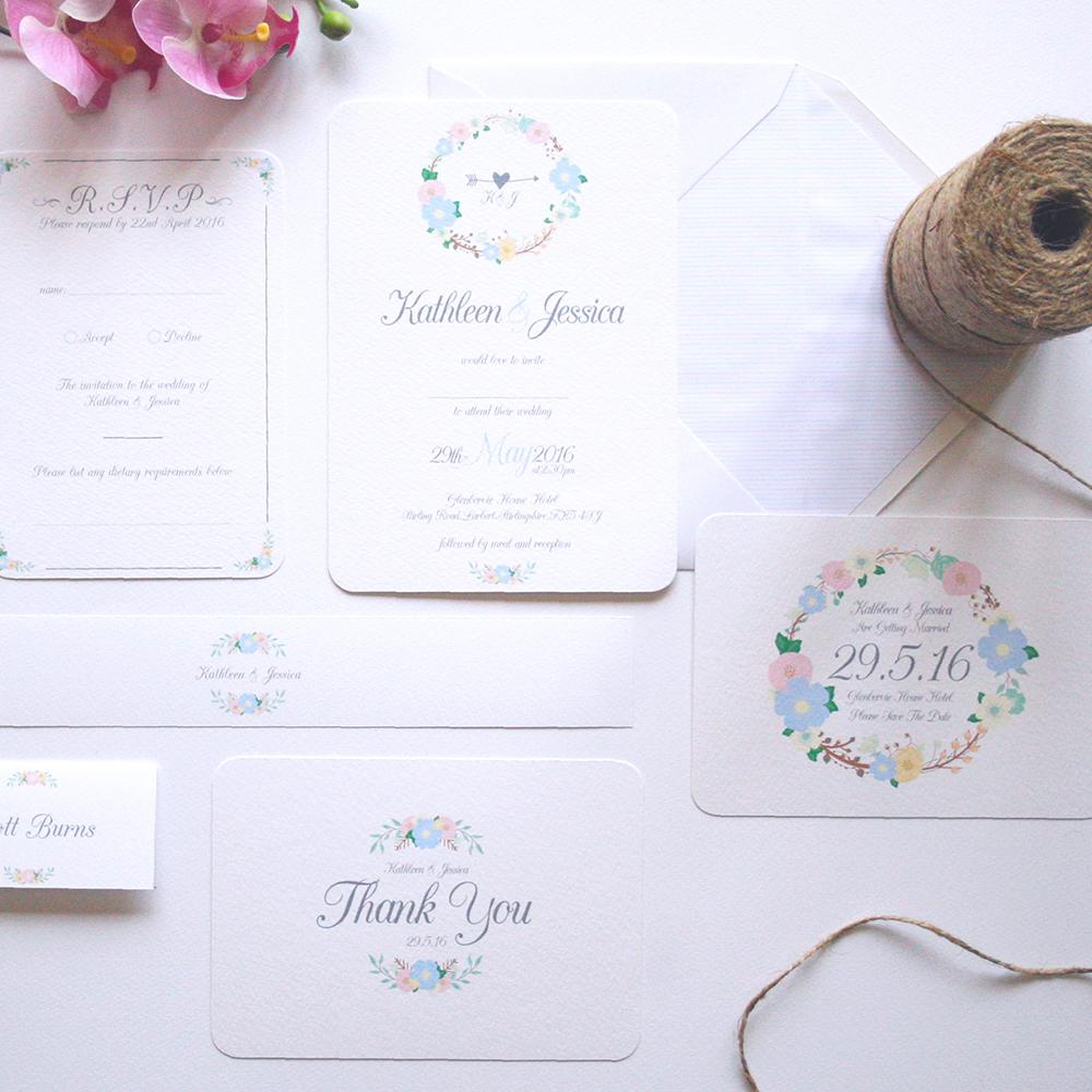 Scottish-wedding-suppliers-wedding-invites-stationary-bottled-love9.jpg