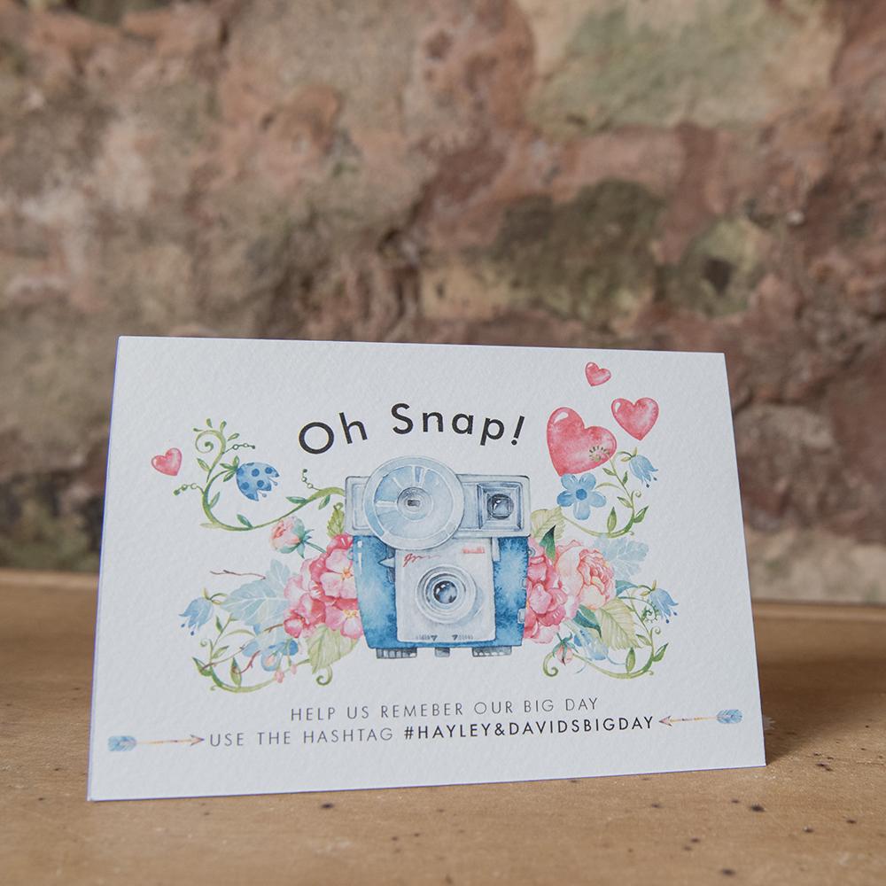 Scottish-wedding-suppliers-wedding-invites-stationary-bottled-love11.jpg