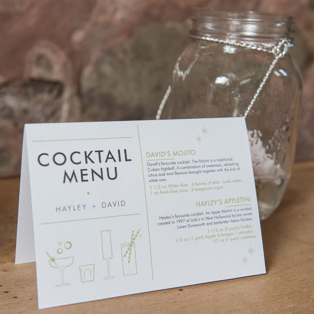 Scottish-wedding-suppliers-wedding-invites-stationary-bottled-love12.jpg