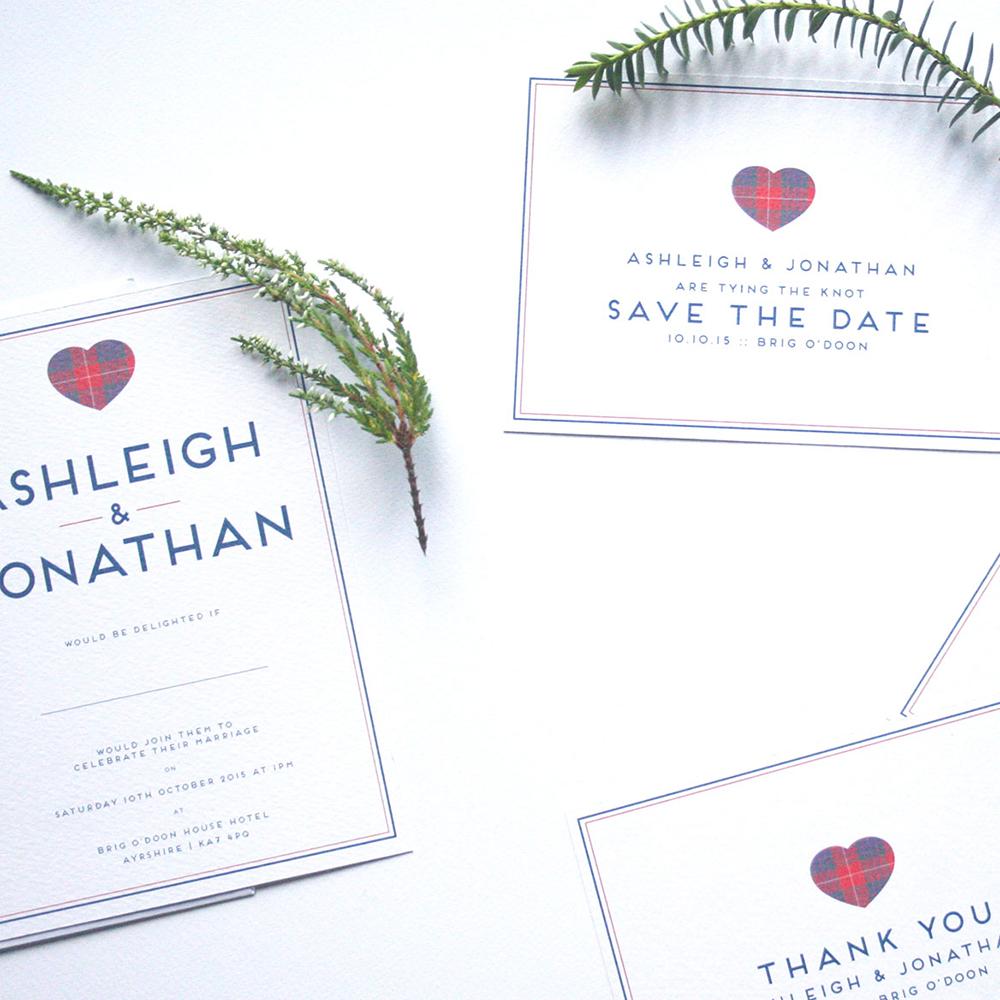 Scottish-wedding-suppliers-wedding-invites-stationary-bottled-love13.jpg
