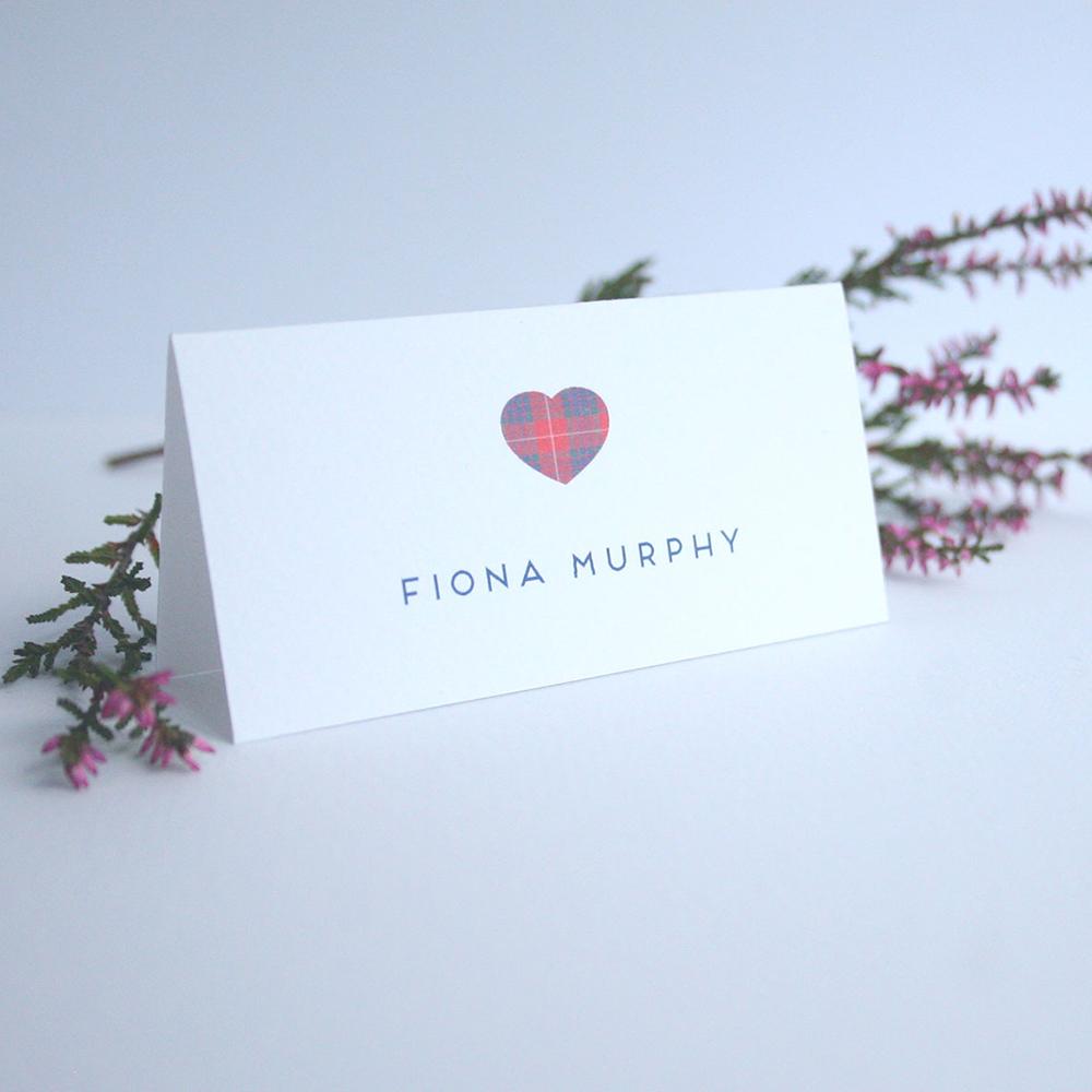 Scottish-wedding-suppliers-wedding-invites-stationary-bottled-love14.jpg