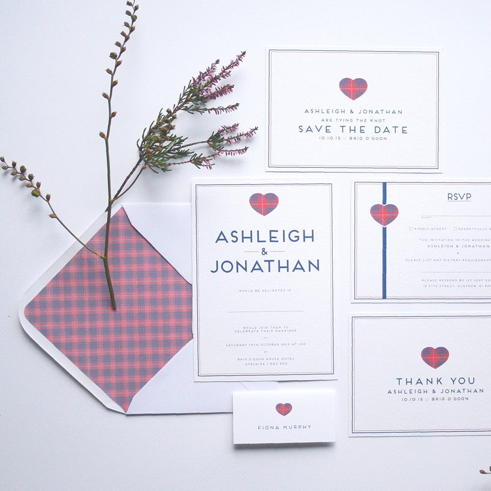 Scottish-wedding-suppliers-wedding-invites-stationary-bottled-love15.jpg
