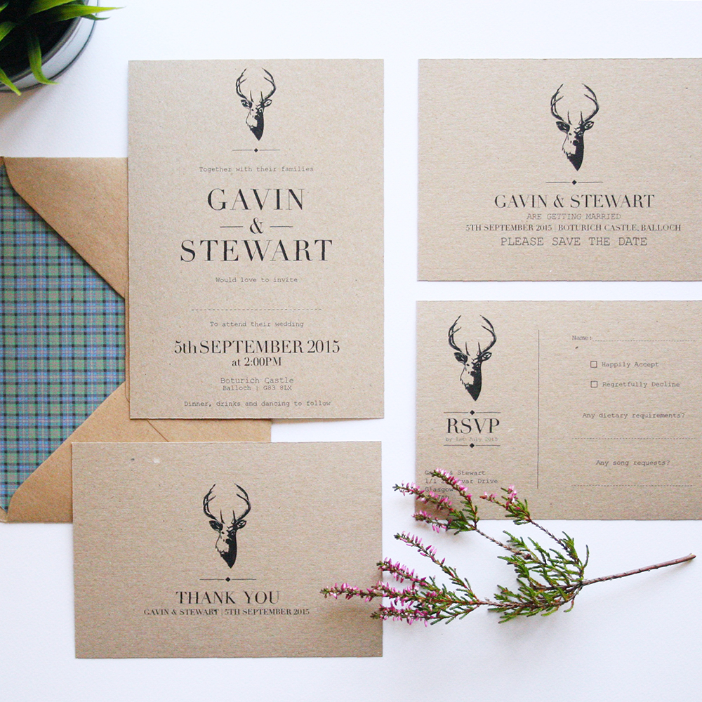 Scottish-wedding-suppliers-wedding-invites-stationary-bottled-love16.jpg