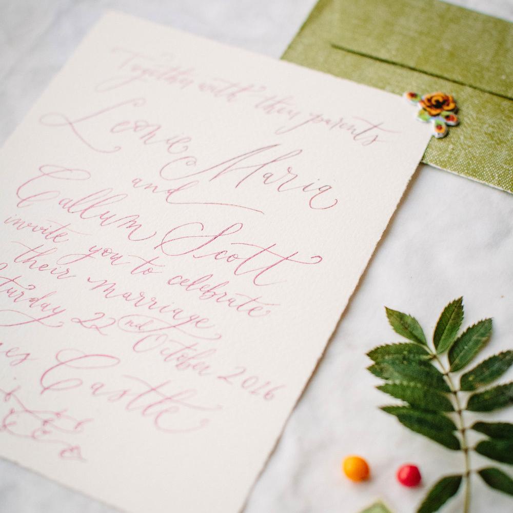 Scottish-wedding-suppliers-wedding-invites-stationary-laura-elizabeth-patrick.jpg