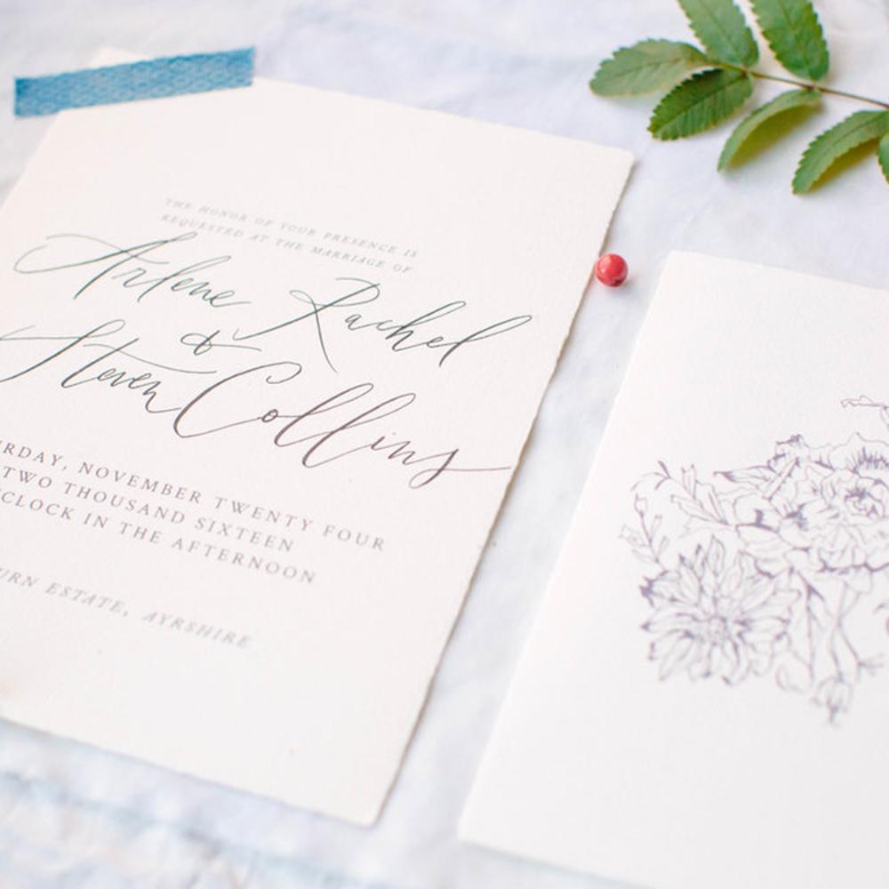 Scottish-wedding-suppliers-wedding-invites-stationary-laura-elizabeth-patrick2.jpg