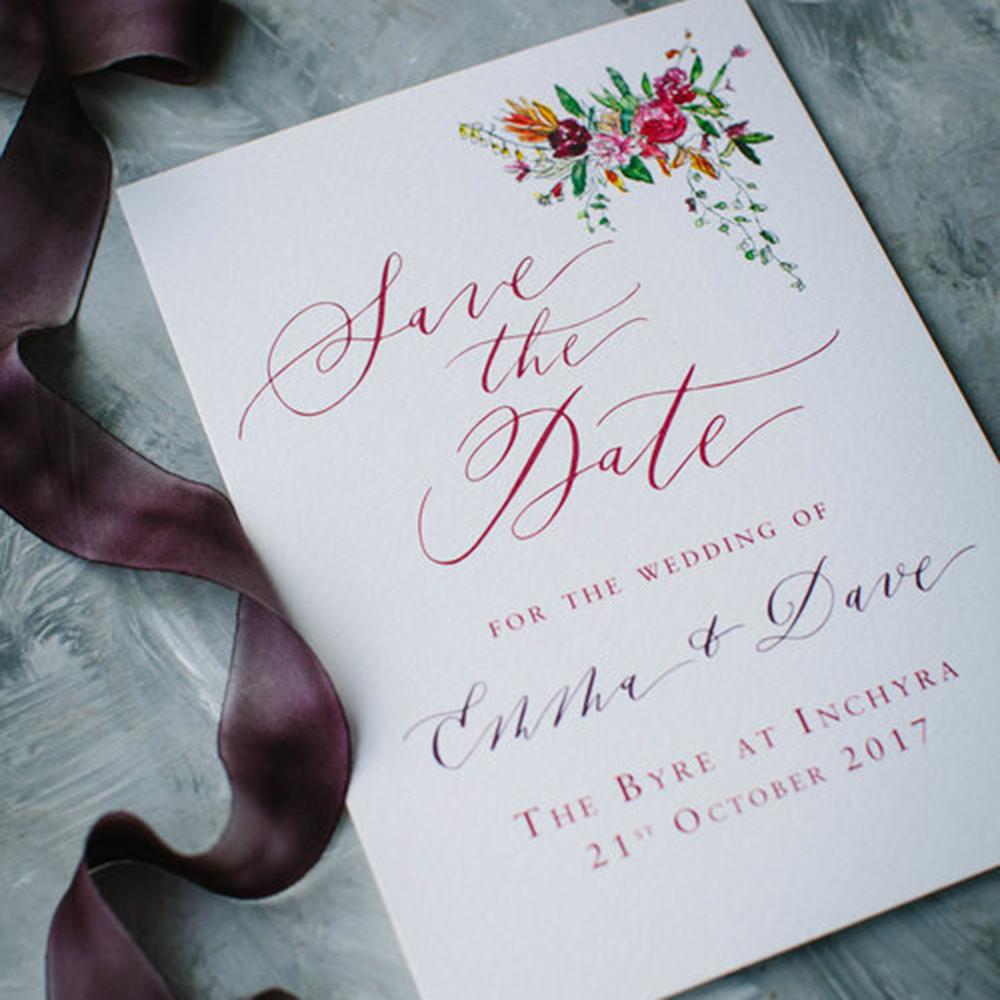 Scottish-wedding-suppliers-wedding-invites-stationary-laura-elizabeth-patrick3.jpg