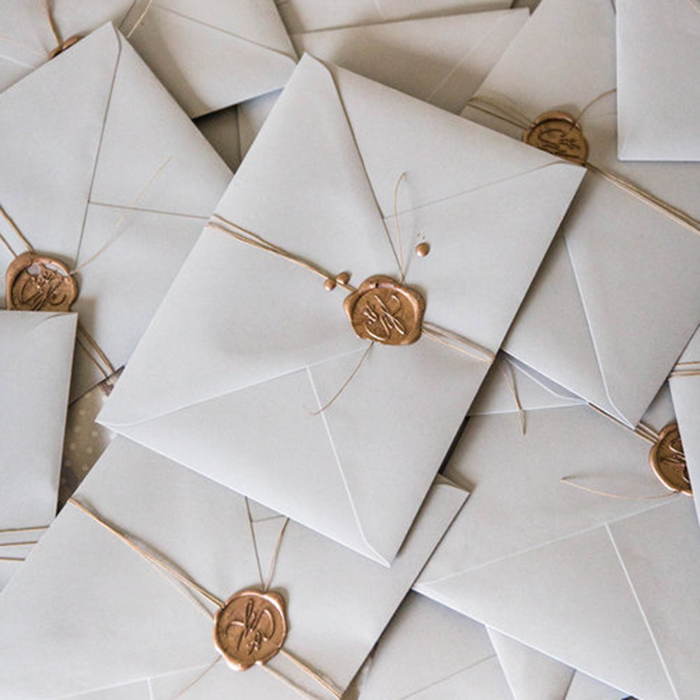 Scottish-wedding-suppliers-wedding-invites-stationary-laura-elizabeth-patrick4.jpg