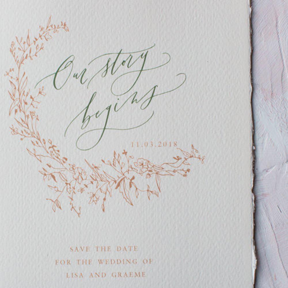 Scottish-wedding-suppliers-wedding-invites-stationary-laura-elizabeth-patrick5.jpg