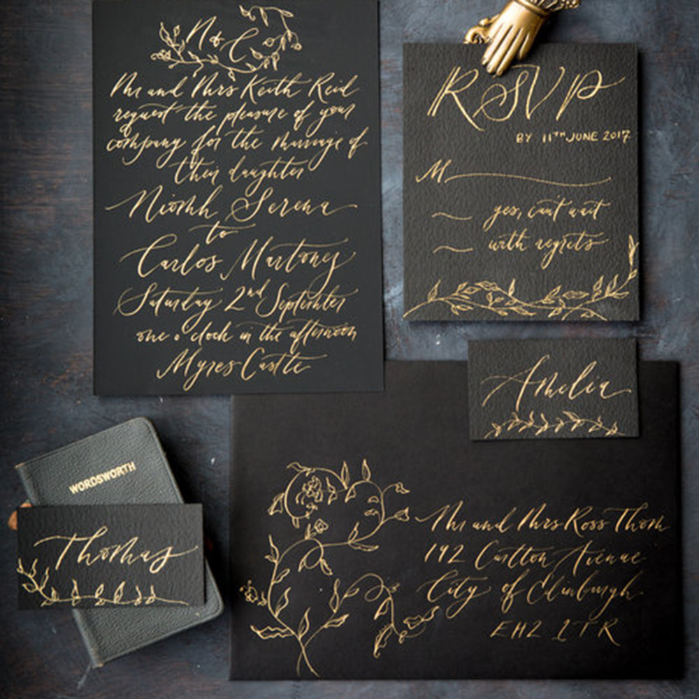 Scottish-wedding-suppliers-wedding-invites-stationary-laura-elizabeth-patrick6.jpg