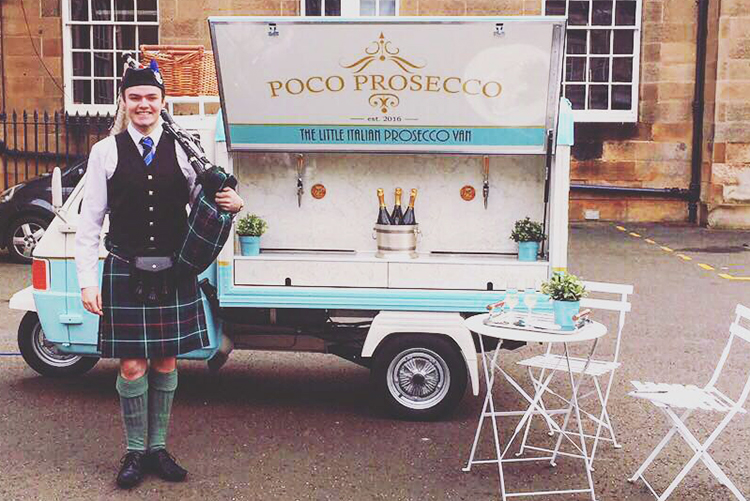Scottish-wedding-suppliers-wedding-food-trucks-poco-prosecco-cover-image.jpg
