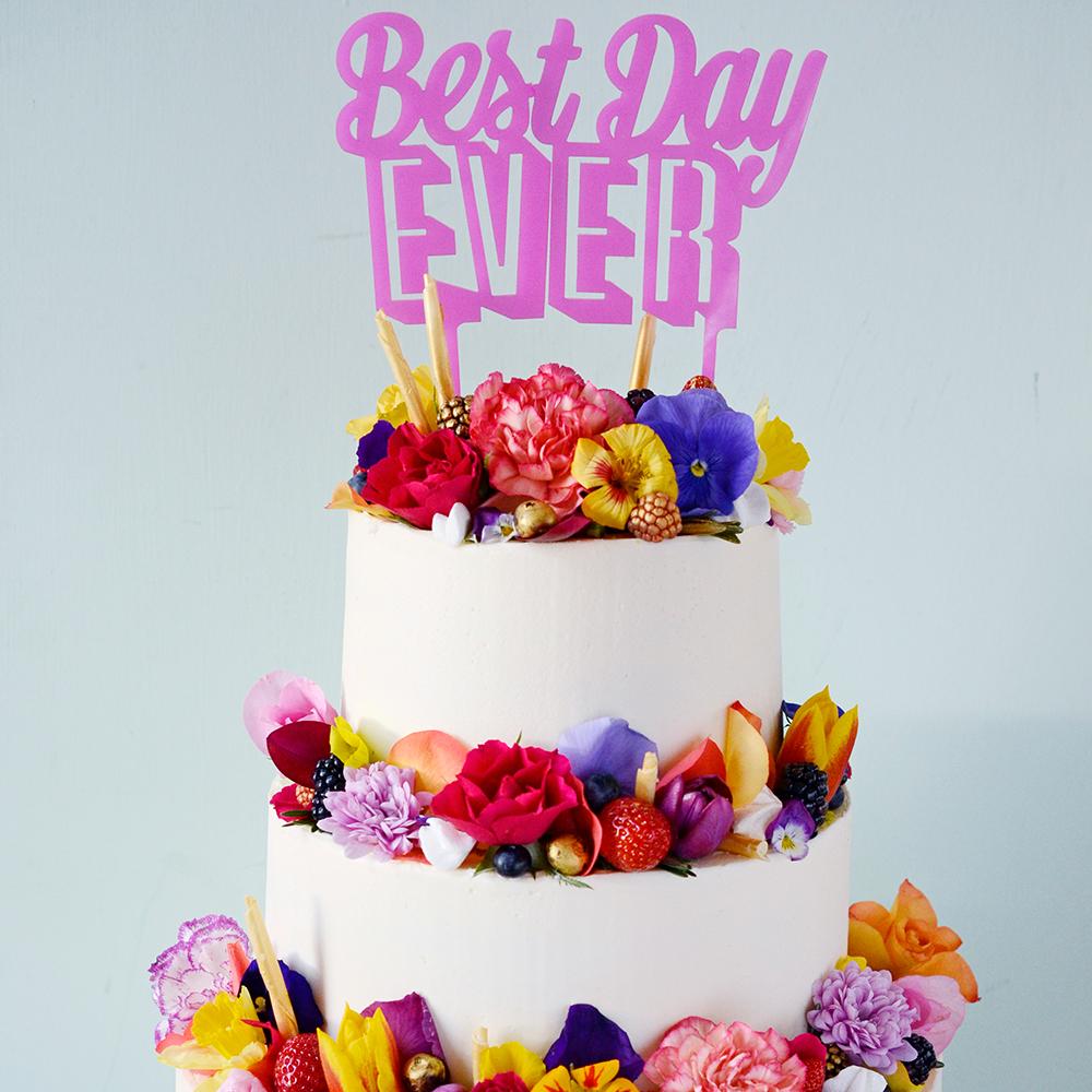 Scottish-wedding-suppliers-wedding-cakes-three-sisters-bake7.jpg