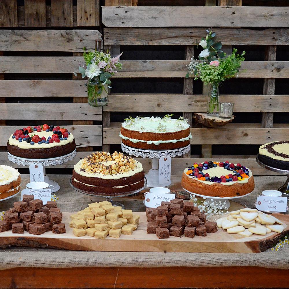 Scottish-wedding-suppliers-wedding-cakes-three-sisters-bake8.jpg