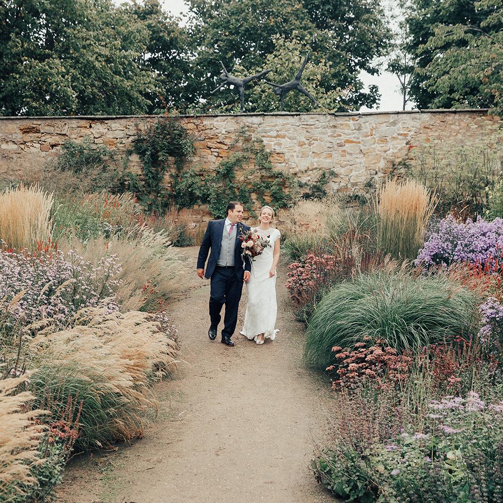 Scottish-wedding-venues-Cambo-Estate3.jpg