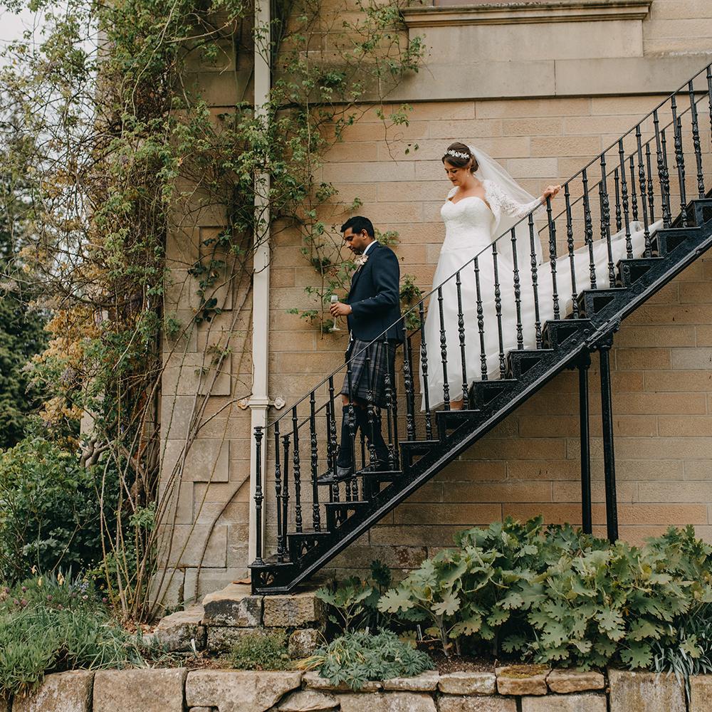 Scottish-wedding-venues-Cambo-Estate4.jpg