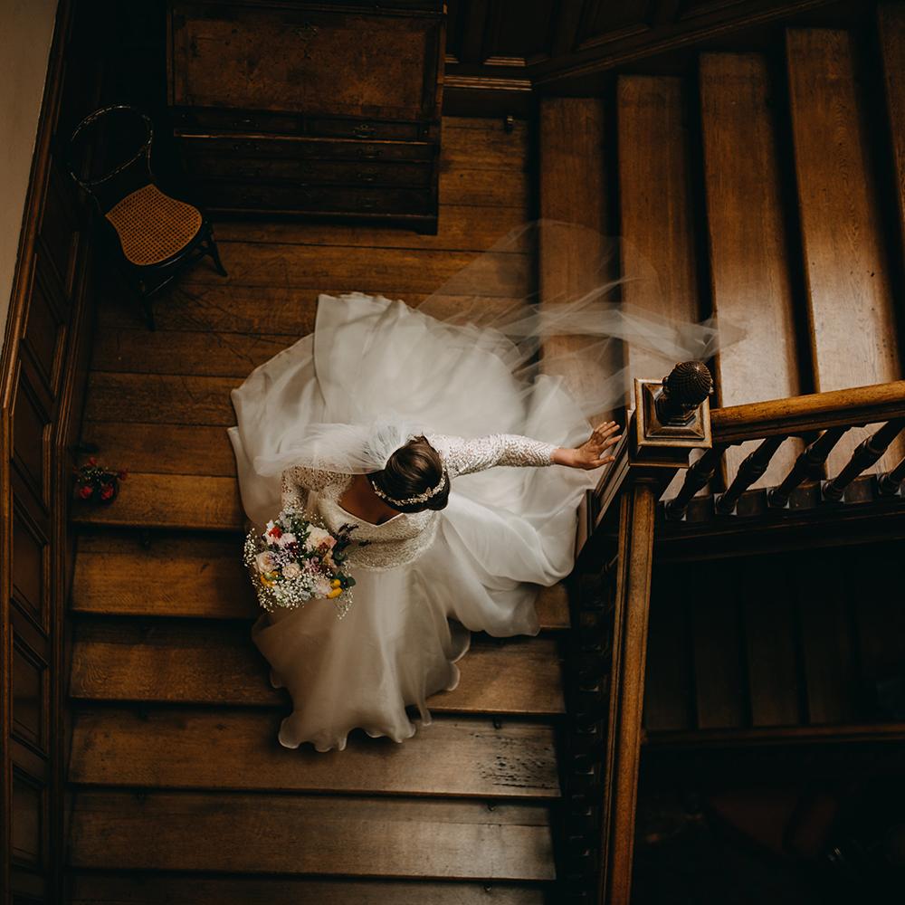 Scottish-wedding-venues-Cambo-Estate5.jpg