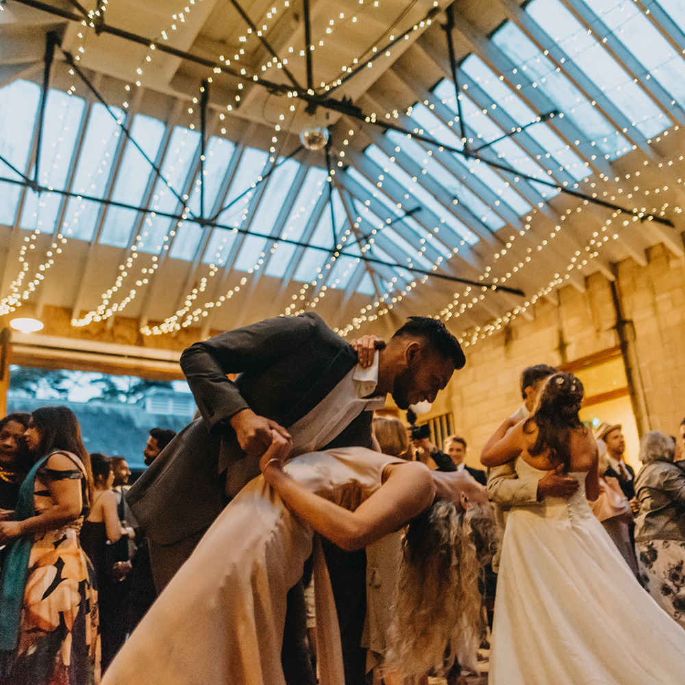 Scottish-wedding-venues-Cambo-Estate6.jpg