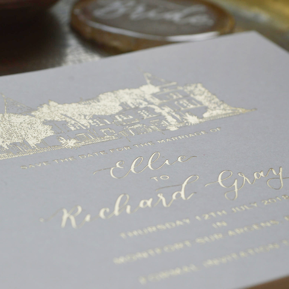 Scottish-wedding-suppliers-wedding-invites-Laila-lettering2.jpg