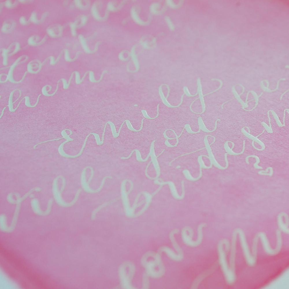 Scottish-wedding-suppliers-wedding-invites-Laila-lettering1.jpg